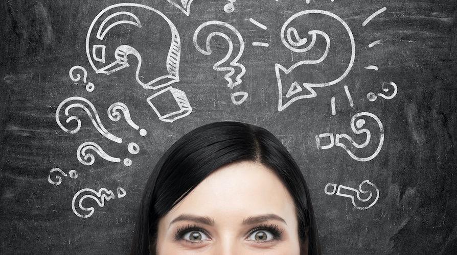 Mentor, coach, consultor… quem seria o mais indicado para orientação de carreira?