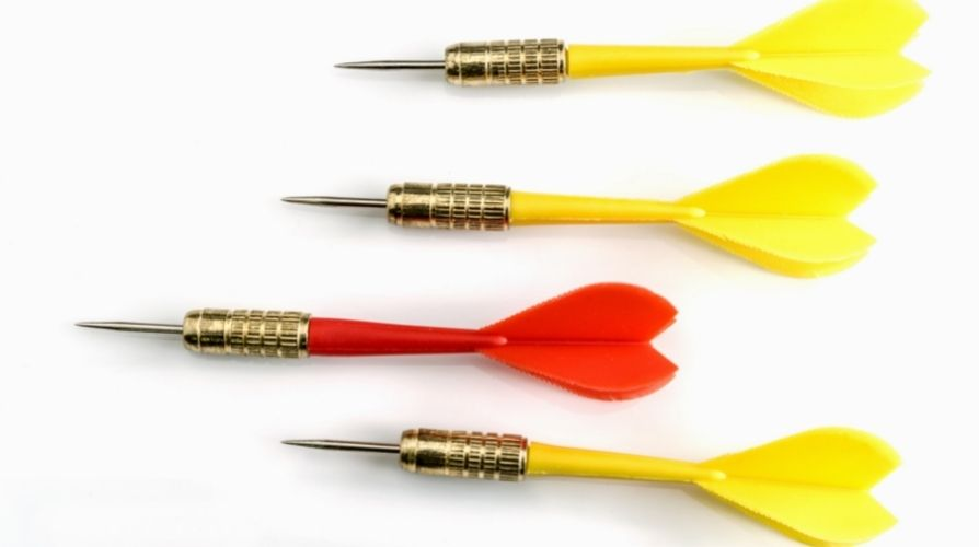 Como desenvolver sua marca pessoal? Confira 3 pontos fundamentais